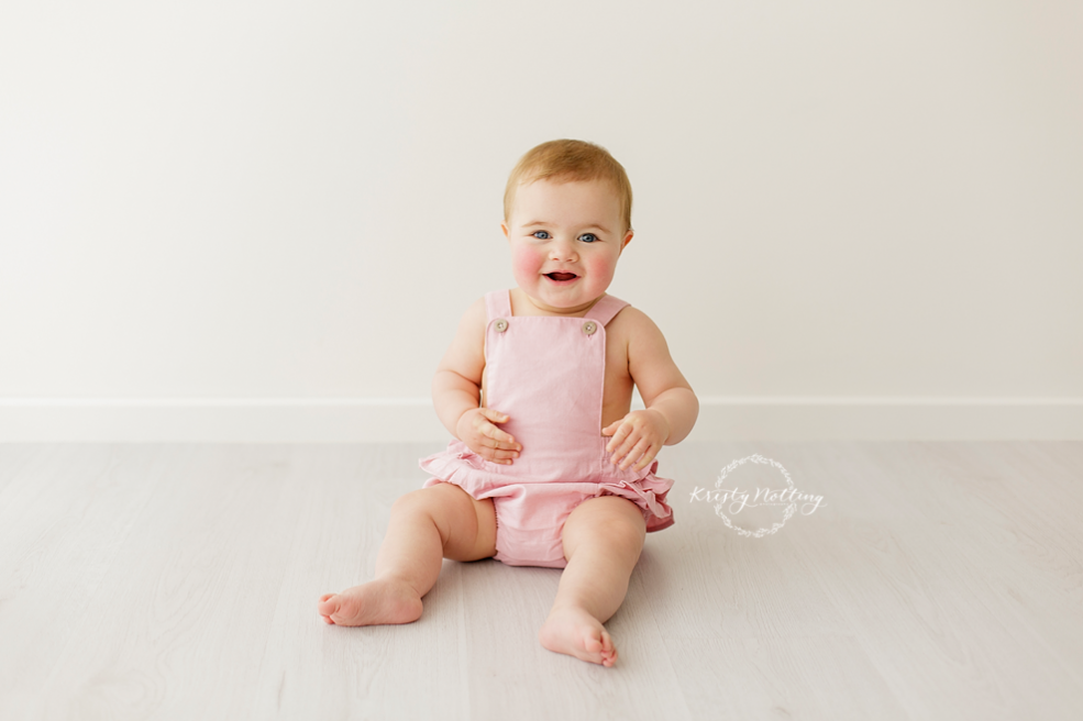 Geelong baby photography kristy notting photography specializes in newborn baby maternity and child photography in geelong victoria and surrounding